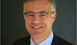 Immobilier 2020 et 2021 : 6 questions à Olivier Colcombet, président d'Optimhome