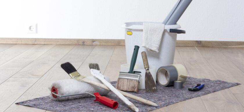 locataire ou propri taire qui doit s 39 occuper des travaux et de l 39 entretien du logement. Black Bedroom Furniture Sets. Home Design Ideas