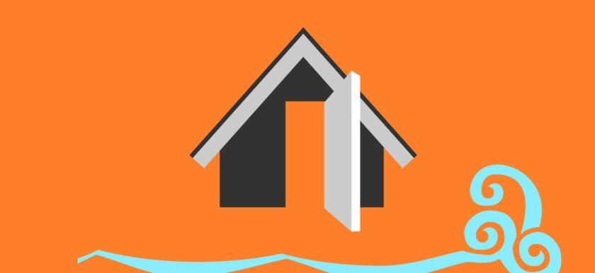 quels diagnostics pour la vente d 39 une maison en zone inondable mysweetimmo. Black Bedroom Furniture Sets. Home Design Ideas