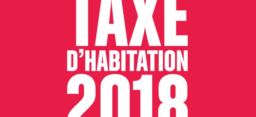 7 Points Cles Pour Comprendre La Suppression De La Taxe D Habitation