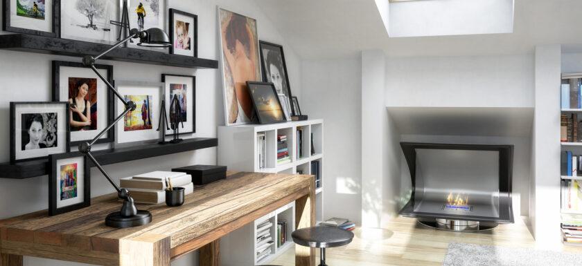 Le propri taire d 39 un meubl doit il le proposer en priorit son locataire mysweetimmo - Que doit contenir un appartement meuble ...