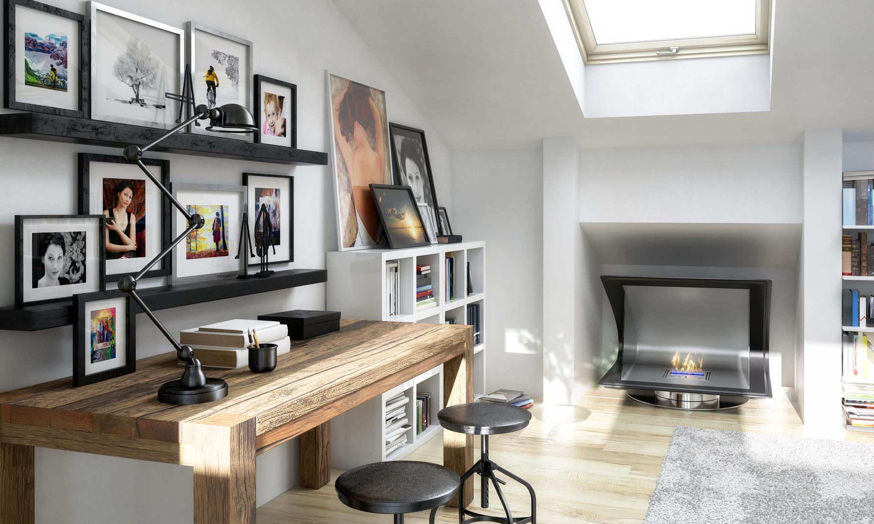 le propri taire d 39 un meubl doit il le proposer en priorit son locataire mysweetimmo. Black Bedroom Furniture Sets. Home Design Ideas