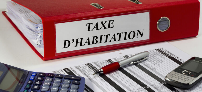 taxe dhabitation est ce toujours au locataire de payer