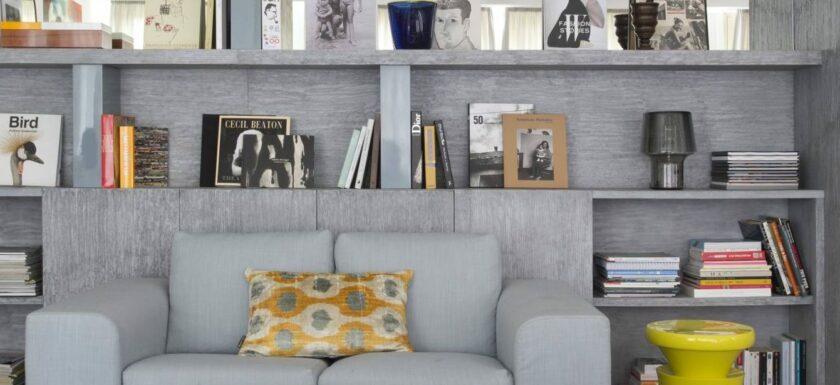 Architecture d 39 int rieur le duo le berre vevaud sublime for L architecture d interieur