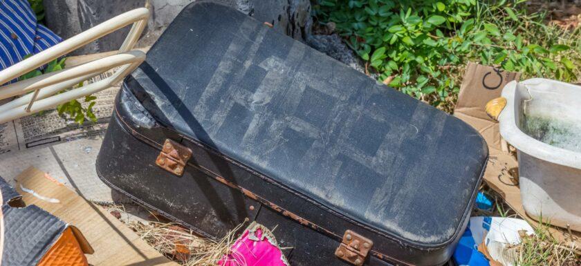 troubles de voisinage les nuisances peuvent elles aussi tre visuelles mysweetimmo. Black Bedroom Furniture Sets. Home Design Ideas