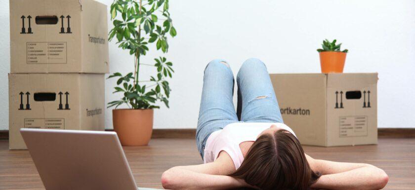 7 dates programmer sur votre agenda pour un d m nagement sans stress mysweetimmo. Black Bedroom Furniture Sets. Home Design Ideas