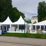 salon immobilier annecy
