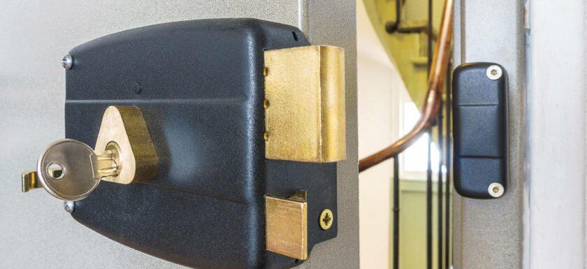 Travaux de copropriété : puis-je refuser le passage par mon appartement ?