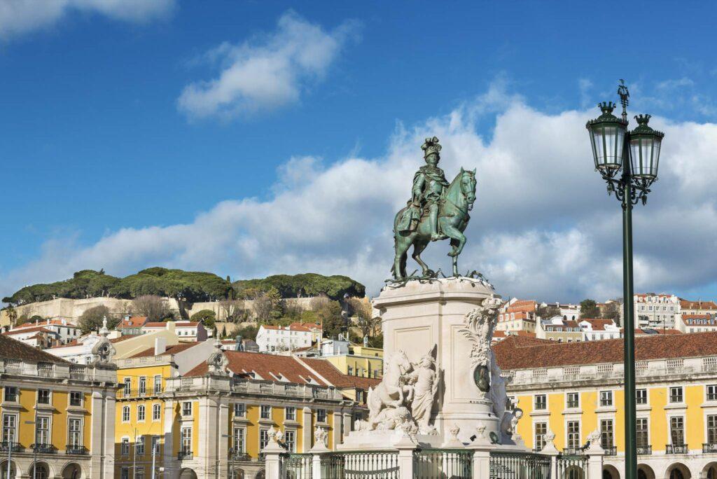 immobilier au portugal 5 pistes d 39 investissement pour sortir des sentiers battus mysweetimmo. Black Bedroom Furniture Sets. Home Design Ideas