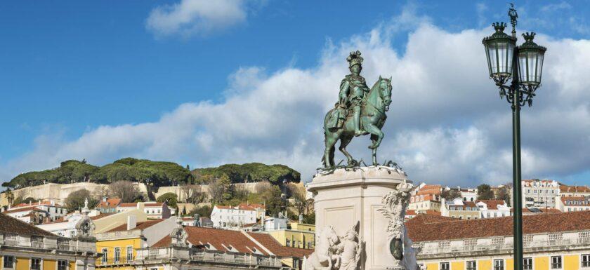 investissement immobilier au portugal