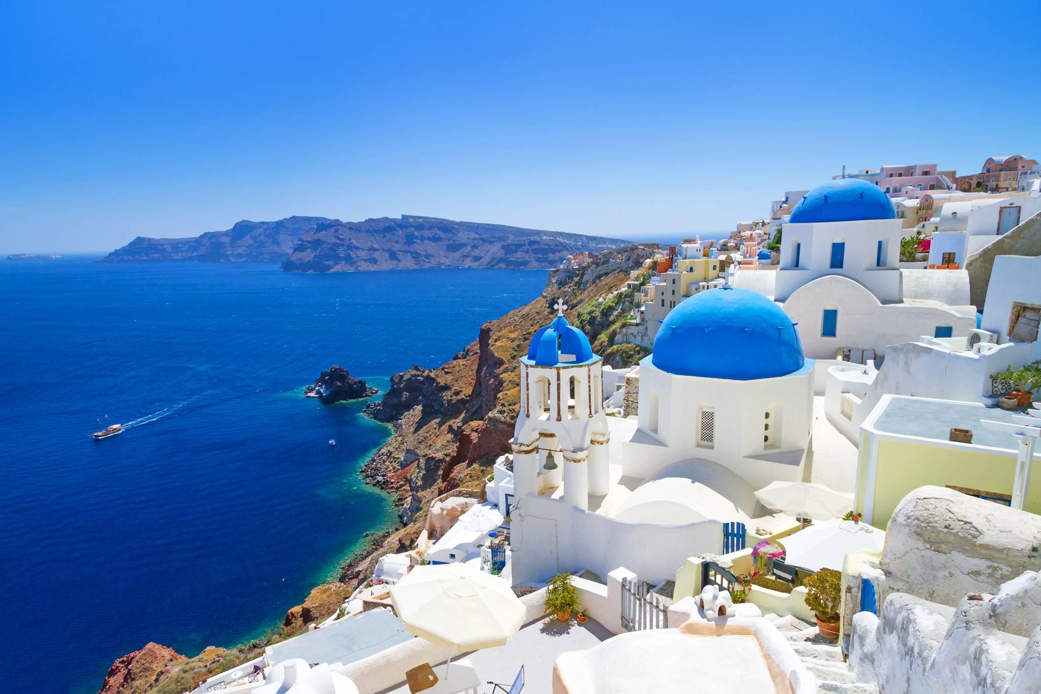 investissement immobilier grece