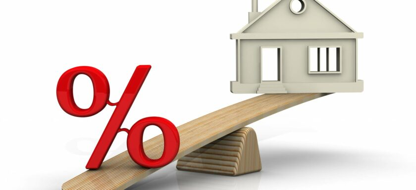 La baisse des taux, ça continue en juin… et même sur les crédits à 30 ans !