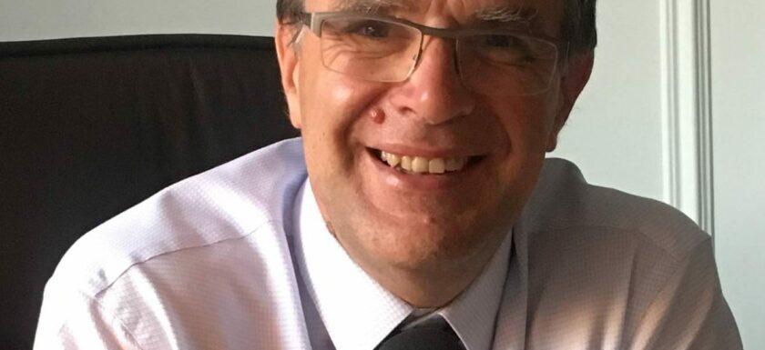 « Loi ELAN : un réel consensus mais tout reste à faire sur le logement locatif privé », Jean-Marc Torrollion