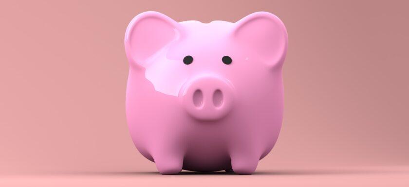 Comment acheter quand on a moins de 30 ans piggy-bank-2889042_1920-840x385