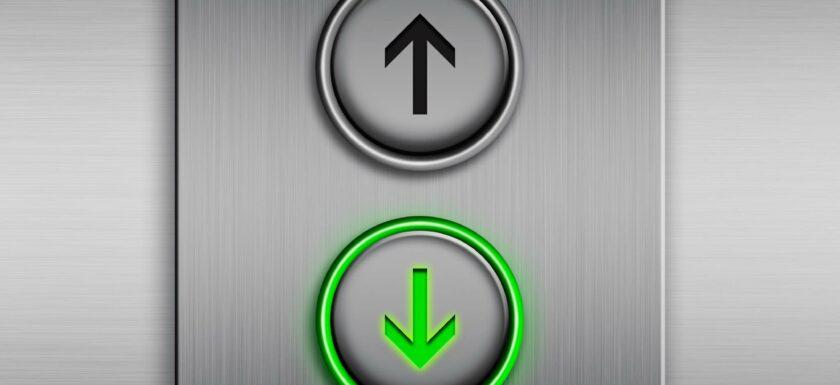 Ascenseurs : 3 choses à savoir pour réduire le coût de son contrat de maintenance