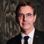 Jean-Jacques Olivié