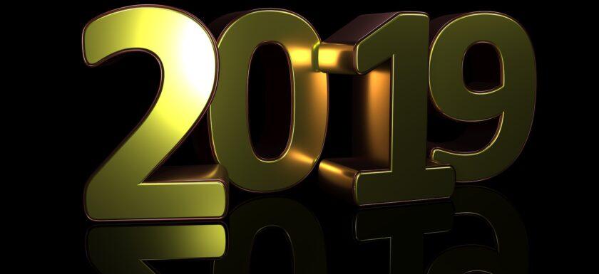 Propriétaires : ce que vous réserve l'année immobilière 2019 ?
