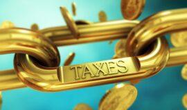 Prélèvement à la source ? Déduction ou réduction d'impôt ne sont pas logées à la même enseigne