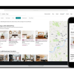 Airbnb for Work