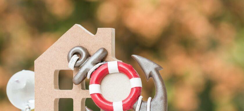 immobilier précaution