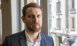 """""""Nous anticipons une baisse des prix de l'immobilier limitée de 1% en 2021"""", Thomas Lefebvre, MeilleursAgents"""
