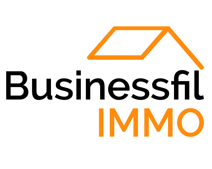 Business Fil Immo