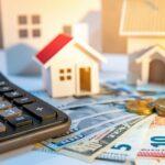 Emprunt immobilier