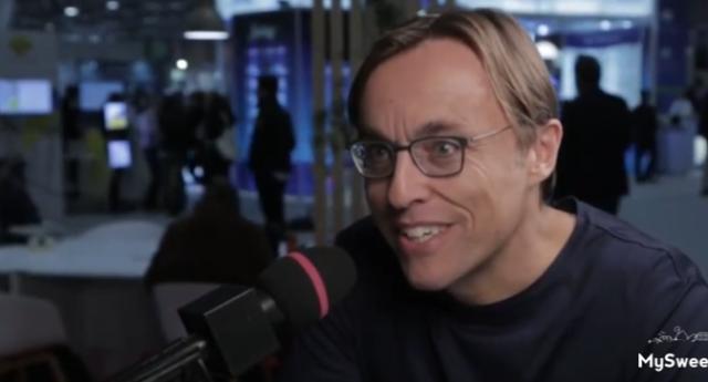 Andreas Wiele