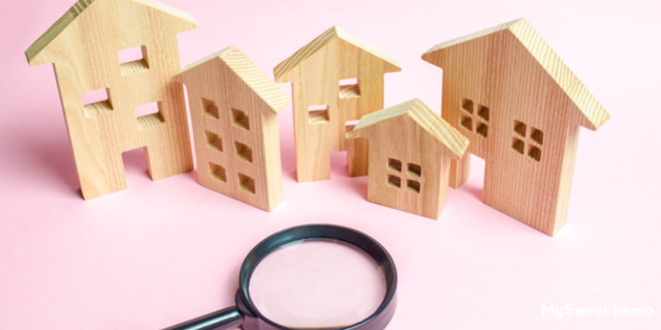 immobilier 2019