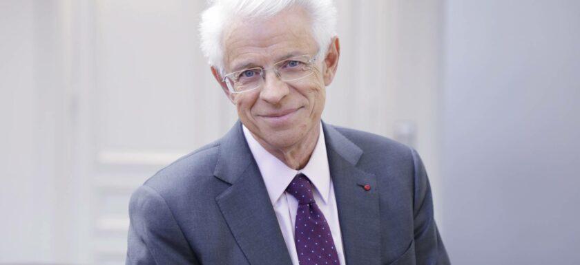 D.Kling-F.Daburon-CCI Paris Ile-de-France