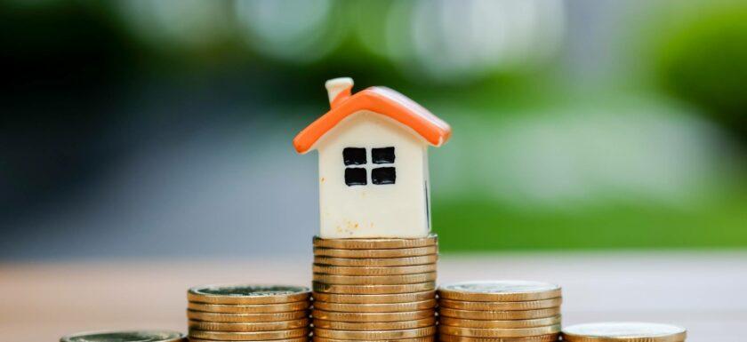Ccrédit Immobilier