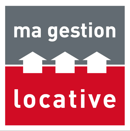 Logo Ma Gestion Locative