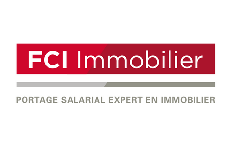 FCI Immobilier_