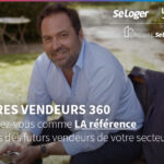 Offre Vendeur 360