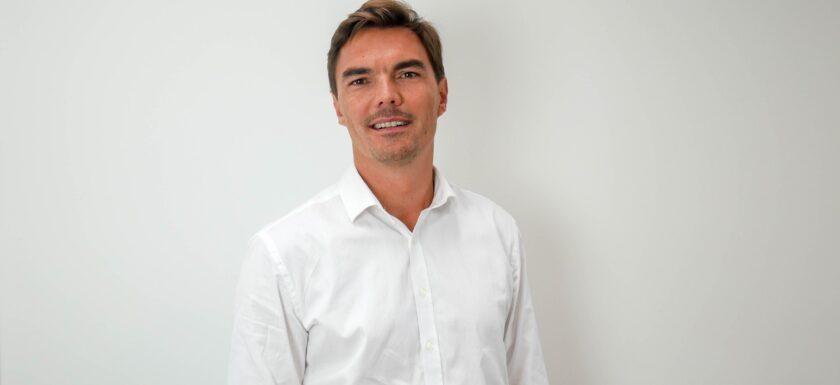Arnaud Guilleux