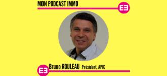 Bruno Rouleau