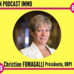 Christine Fumagalli
