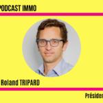 Roland Tripard
