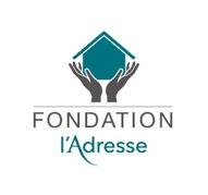 Fondation L'Adresse