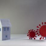 immobilier déconfinement