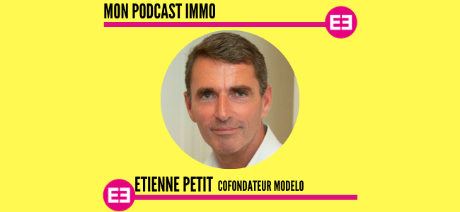 Etienne Petit