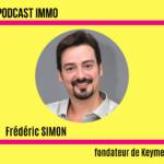 Frederic Simon