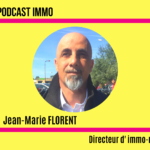 Jean-Marie Florent