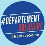 Département des Hauts-de-Seine_mysweetimmo