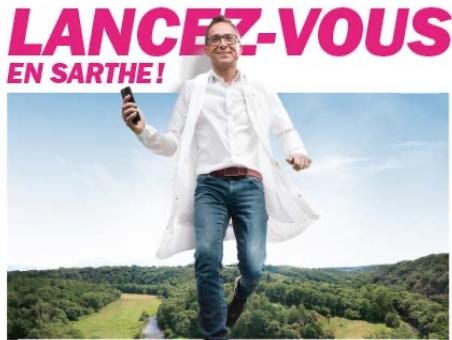 Fabrice Denis