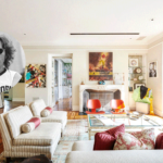 Top Ten Real Estate_mysweetimmo