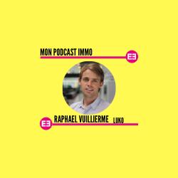 Raphael Vuillierme