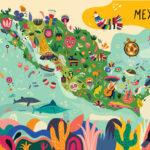 immobilier mexique