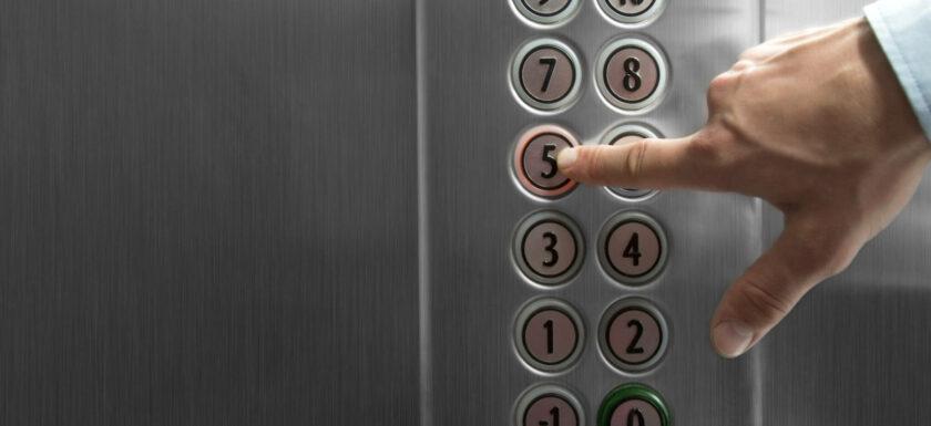 baromètre Ipsos-Fédération des Ascenseurs_mysweetimmo