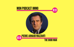 Pierre Arbaud Mazzanti